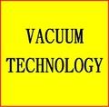 вакуумтехнолоджи