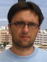 Александр Трущёлев